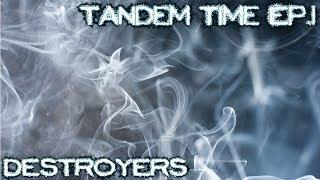Tandem Kingz | Tandem Time Ep.1