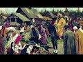 Краткая история татар в картинках