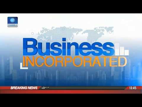 US, China, NAFTA Trade War Revs Up Pt.2 |Business Incorporated|