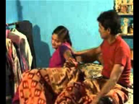 Adivasi Mundari Video Song Aadwa Baba.3gp