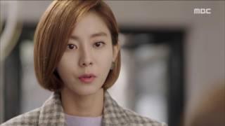 Video [Night Light] 불야성 ep.07 Uee accept with Yo-won's proposal. 20161212 download MP3, 3GP, MP4, WEBM, AVI, FLV April 2018