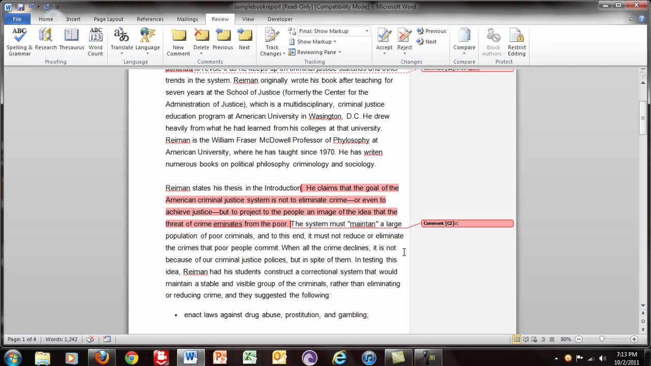 how to edit papers online how to edit papers online