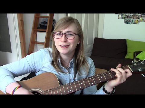 How it is ( Wap Bap ) - Bibi H ( Auf Deutsch Akustik )