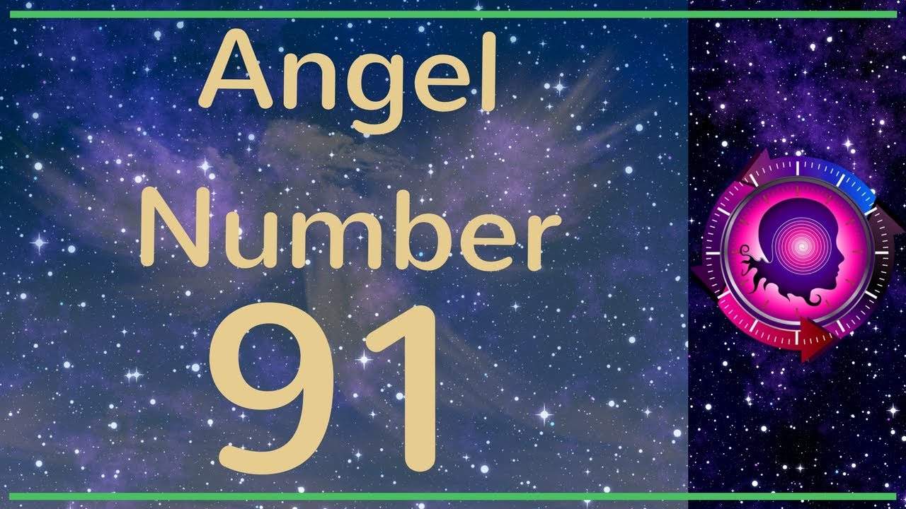 399 Angel Number Meanings