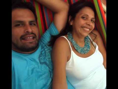 """Video2mp3: Convert NowVideo2mp3: Convert Now HQ """"Feliz día del Amor y la Amistad"""""""