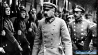 Poland, history of: Poland's changing borders thumbnail