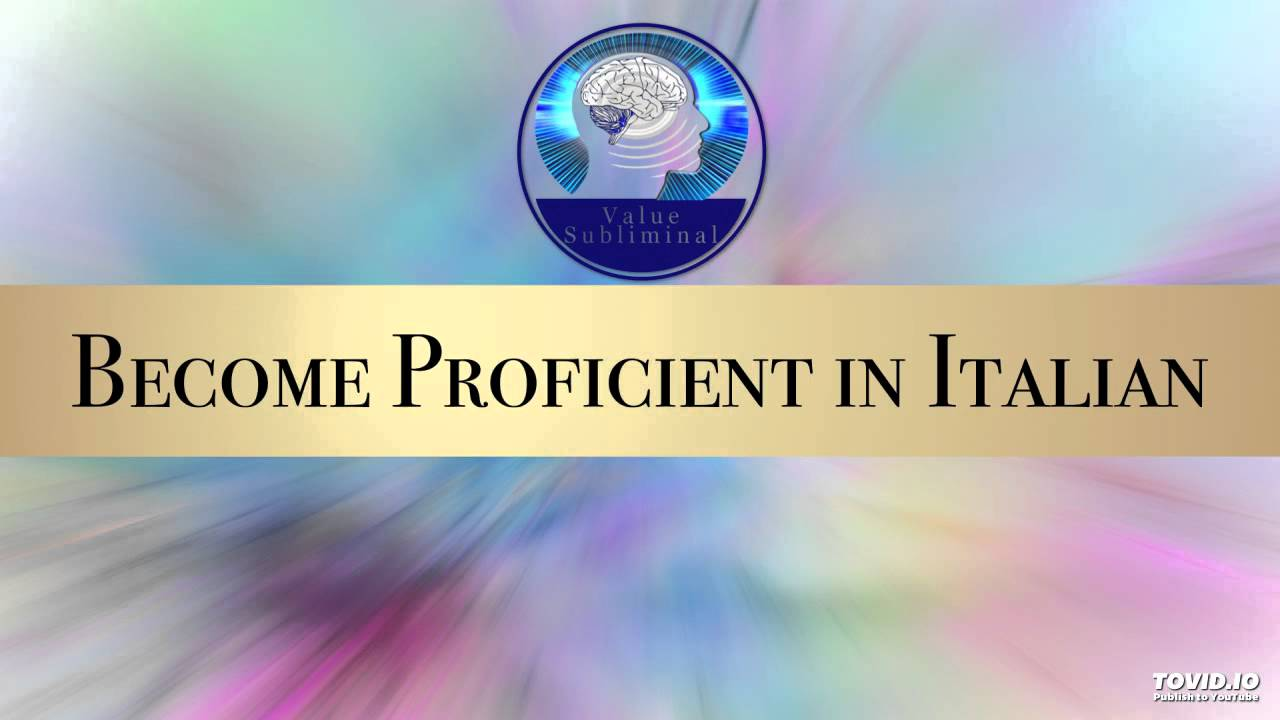 how to become proficient in excel