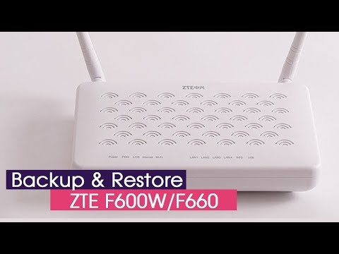 ZTE F600 Video clips - PhoneArena