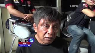 Download Video Seorang Kakek Perkosa 3 Cucunya yang Masih di Bawah Umur - NET5 MP3 3GP MP4