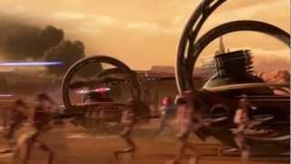 ТОП Кино: Самые эпичные битвы
