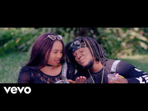 Brown Shuga - Omosime [Official Video] ft. CDQ, Magnito, Oritsefemi
