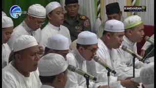 vuclip DISKOMINFO HSS - HAULAN GURU SEKUMPUL KE 12 DI KAPUH MADANI KAB.HSS. Part 2