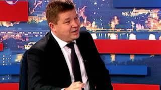 СТЕНД от 19 09 2018 Игорь Зеленкин