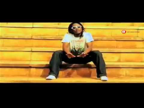 Uganda Music   Radio and Weasel of Goodlyfe in Camila  The Teacher @ Afroberliner   YouTube