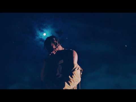 Travis Scott- Maria I'm Drunk (Extended Intro)