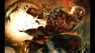 Position Music - Jack Trammel - Critical Mass (extended version) epic music