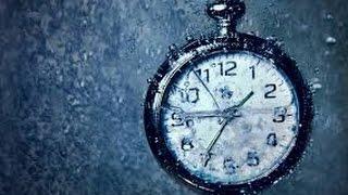Параллельные миры .  Остановить время . Секретные территории Документальный фильм