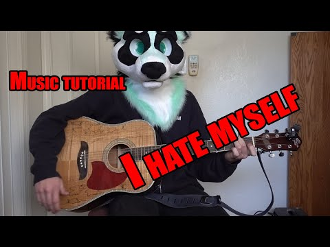 The Best (Worst) Music Tutorial Ever thumbnail