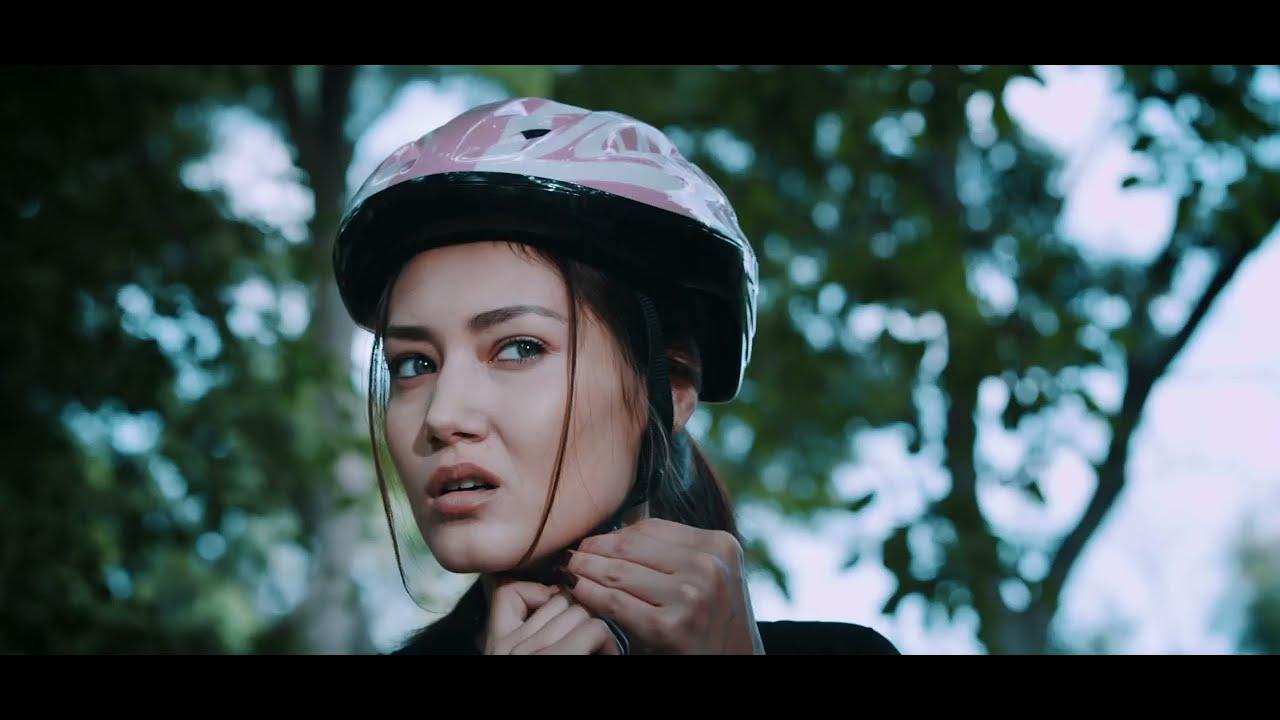 Lola Yuldasheva va Dj Piligrim - Yulduz | Лола ва Диджей Пилигрим - Юлдуз #UydaQoling