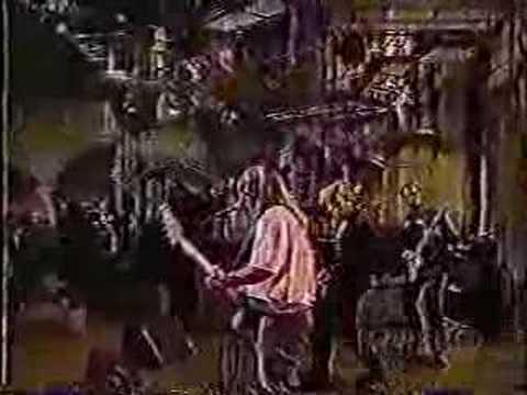Goo Goo Dolls - Long Way Down