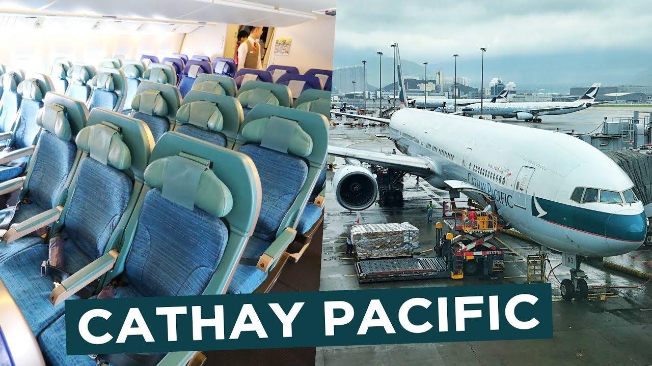 cathay-pacific-intra-asia-economy-class-777-300-roundtrip-hong-kong-to-bangkok