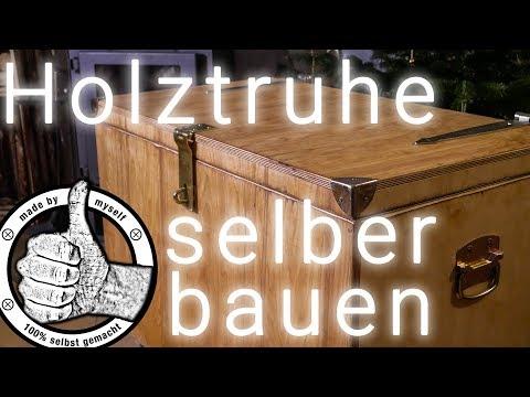 holztruhe-holzkiste-selber-bauen-diy-anleitung-tutorial
