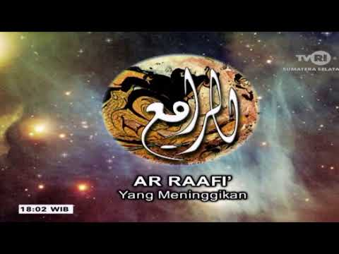 TVRI Sumsel Live Streaming - YouTube