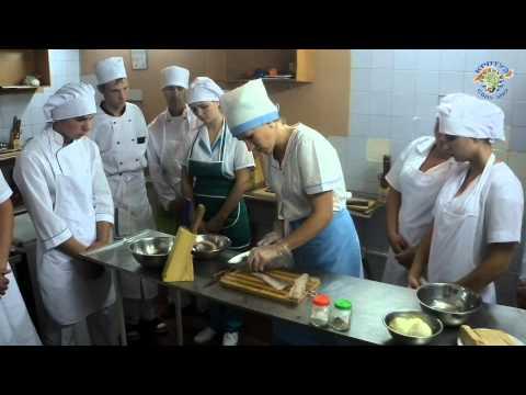 Курсы поваров в Москве - цены и условия обучения
