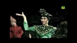 Armadi Raga feat. Jenny Hokita - Cempedak Berbuah Nangke [OFFICIAL]
