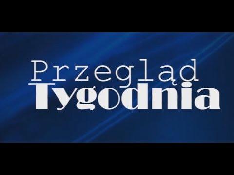 Przegląd tygodnia PCh24: cała prawda o lewackich manipulacjach!