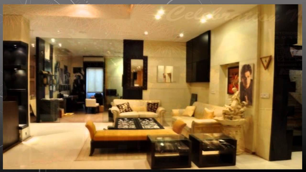 The Art Collection Finest Interior Designers In Kolkata