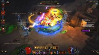 diablo iii gr 103 4p shadow dh dvr