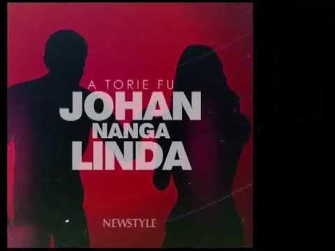 New Style  - A Torie foe Johan nanga Linda