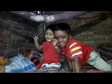 Neew video chhota balk