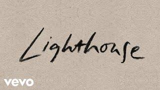 Play Lighthouse