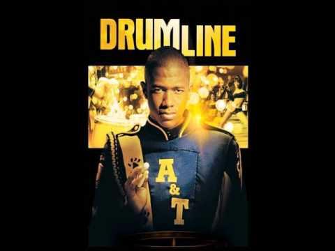 D&K Cadence - Drumline