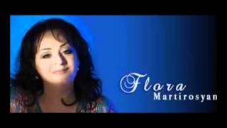 Flora Martirosyan - Dle Yaman - Դլե Յաման