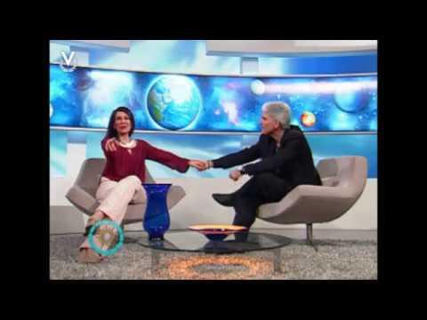 Y Los Astros Serán Propicios - Entrevista a Héctor Gómez Brando -  29/08/2017