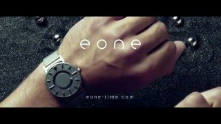 Eone Time | Designed For Everyone thumbnail