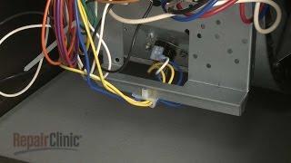 Rheem furnace blower for Rheem furnace blower motor replacement