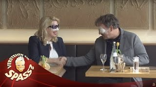 Marco Rima hat ein Blind Date | Verstehen Sie Spaß?