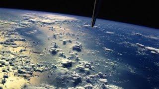 Ученые бьют тревогу. Воздушная оболочка Земли теряет свою прозрачность.