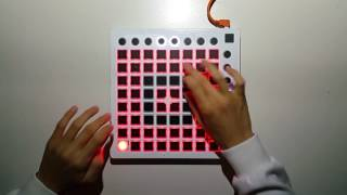 Jazz Candy VIP   Launchpad Cover