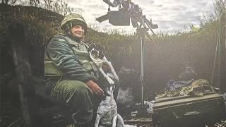 В Харькове - фотовыставка «Когда закончится война»