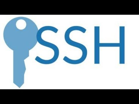 How to create Premium SSH 30 Days