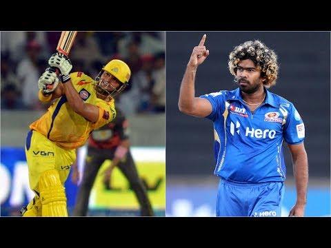 Harsha Bhogle picks his all-time IPL XI