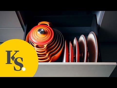 küchenorganisation-leicht-gemacht:-töpfe,-pfannen-&-utensilien-|-tipps-&-tricks