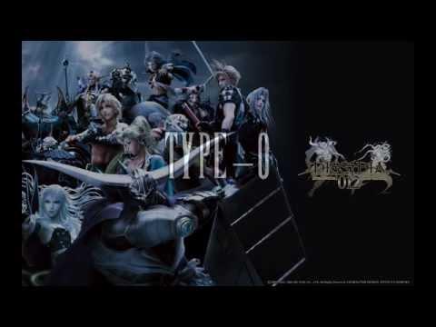 Final Fantasy Preludes