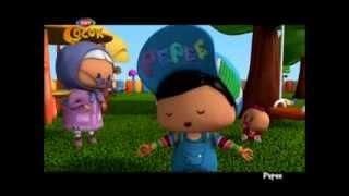 Pepee şarkıları - TRT çocuk - pepe şarkıları