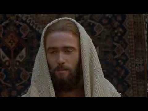 The Jesus Film - Kuna, Border / Caiman Nuevo / Colombia Cuna / Cuna Language